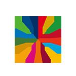 SDGs150150
