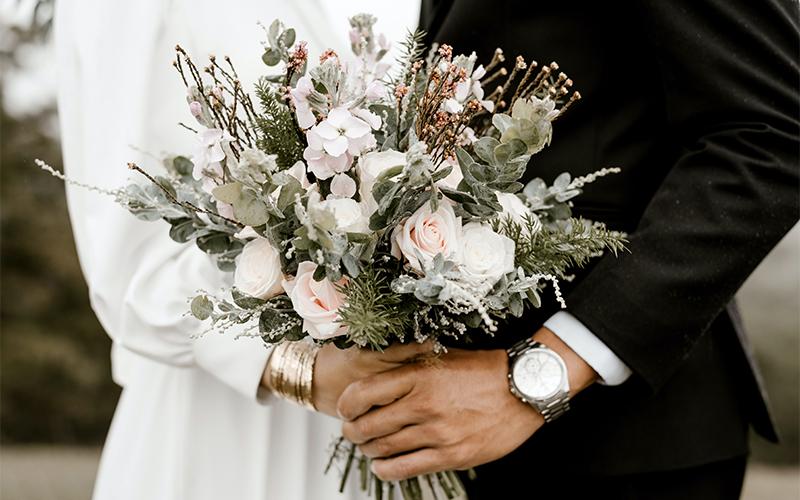 結婚式エシカル